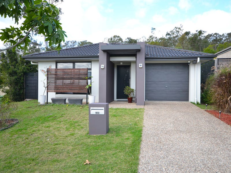28 Goundry Drive, Holmview
