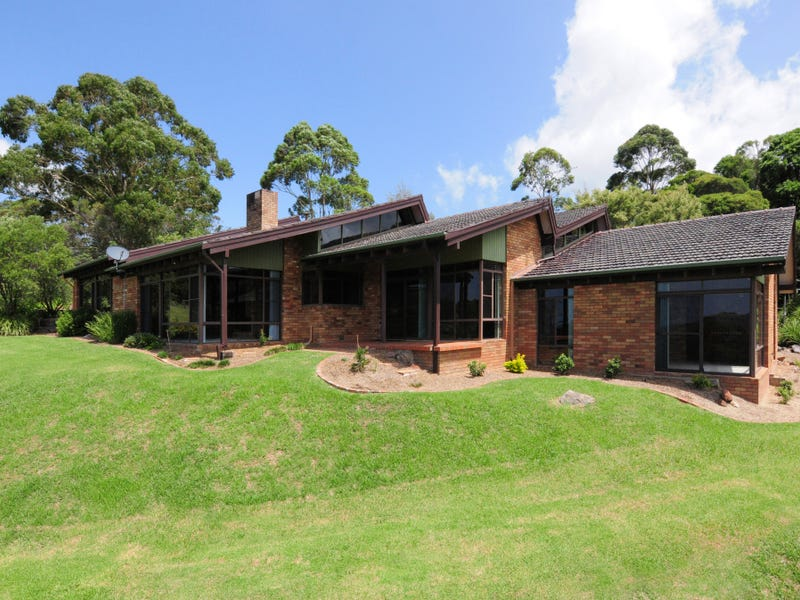 476 Woodhill Mountain Road, Berry