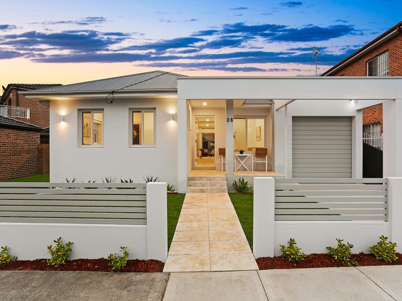 26 Monash Gardens, Pagewood, NSW 2035