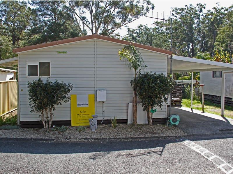 43/229 Ocean Drive, Lakewood, NSW 2443