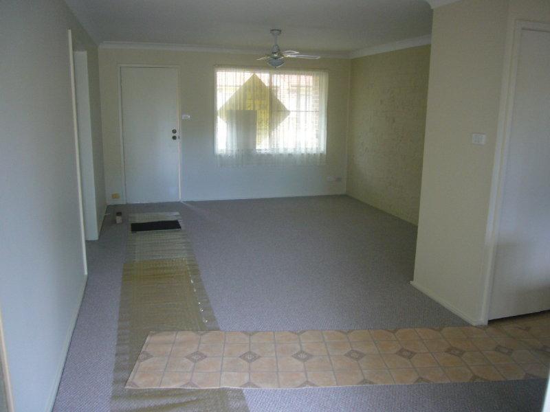 2/19 Beatty Boulevarde, Tanilba Bay, NSW 2319