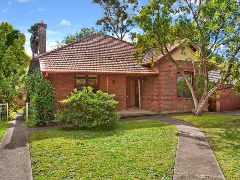 75 Oxford Street, Epping, NSW 2121