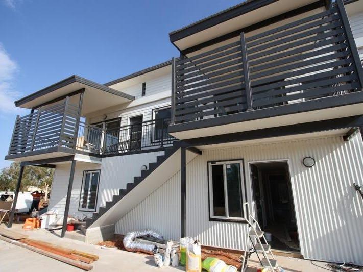 1/24 Paton Road, South Hedland, WA 6722
