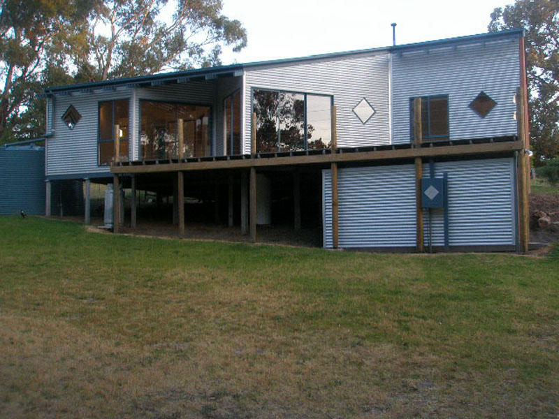 Address available on request, Nungurner, Vic 3904