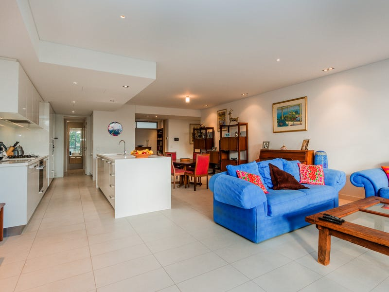 1/30 Kwong Alley, North Fremantle, WA 6159
