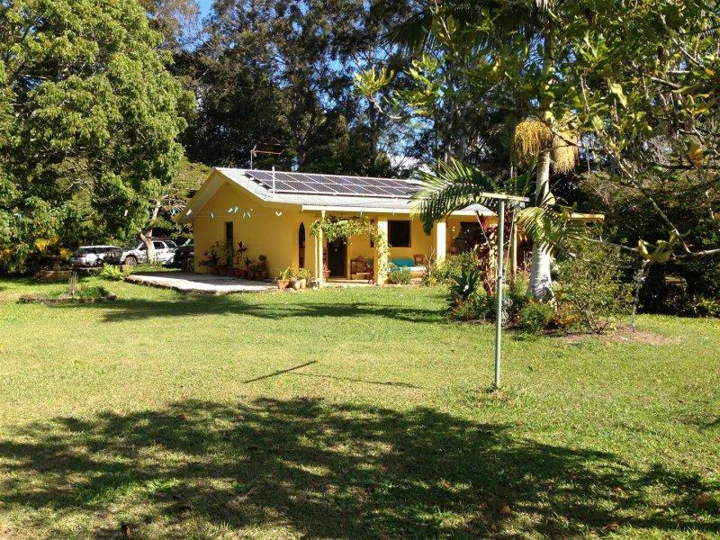 39 Garden Avenue, Mullumbimby, NSW 2482