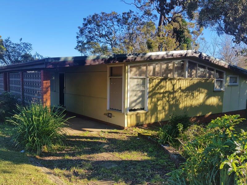 1303 Princes Highway, Heathcote, NSW 2233
