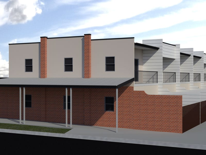 Apartment 3 15 Warren Street, Echuca, Vic 3564