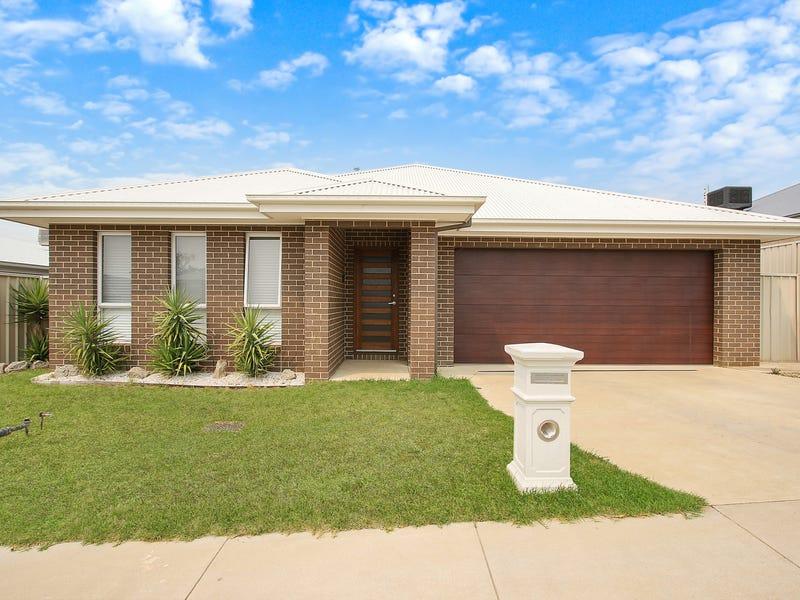 19 Gurney Crescent, Wodonga, Vic 3690