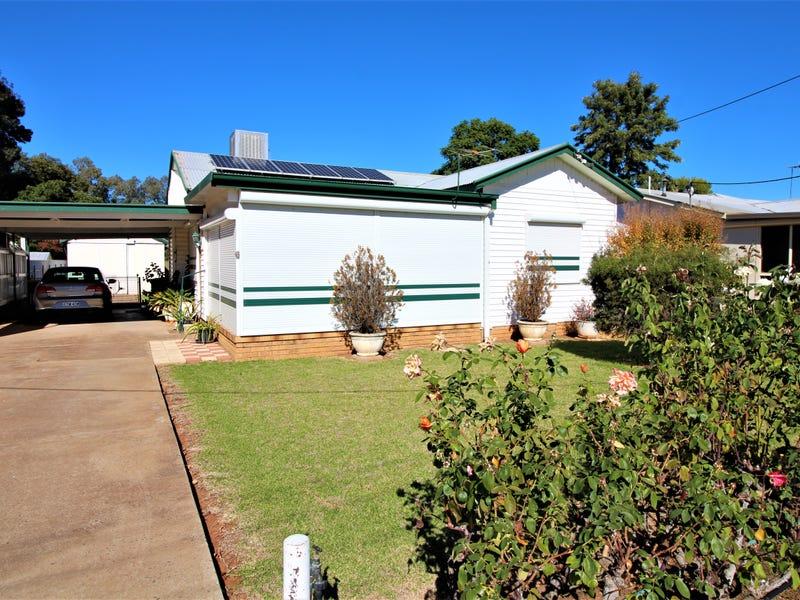 6 Short Street, Yenda, NSW 2681