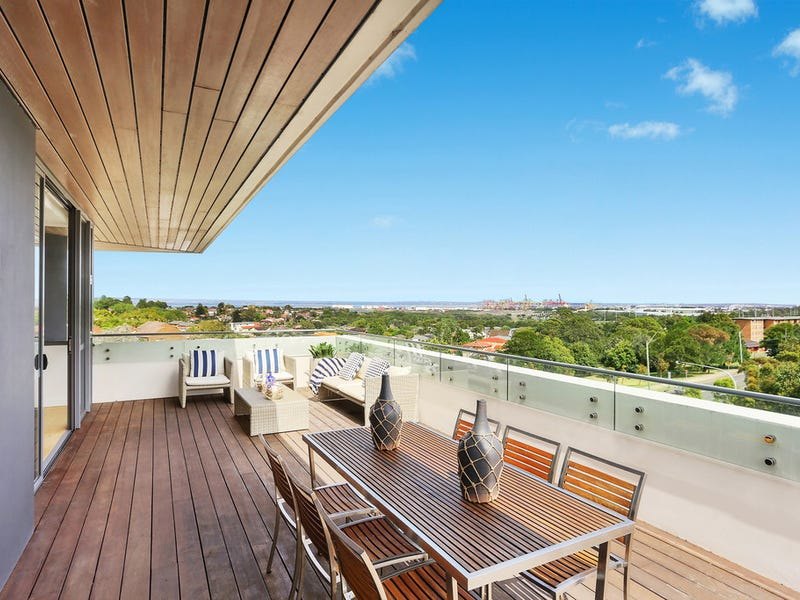 508/1-3 Jenner Street, Little Bay, NSW 2036
