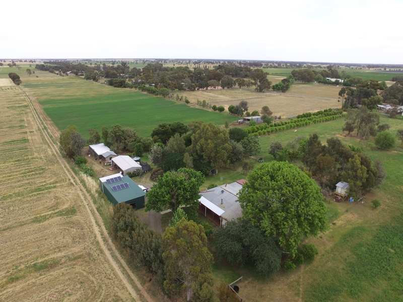 2619 Murray Valley Highway, Cobram East, Vic 3644
