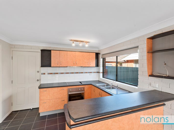 6/17 San Francisco Avenue, Coffs Harbour, NSW 2450