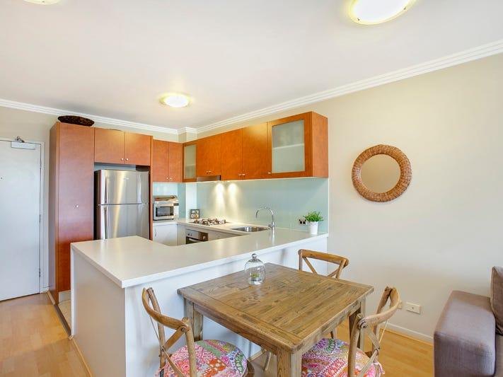 16408/177-219 Mitchell Road, Erskineville, NSW 2043