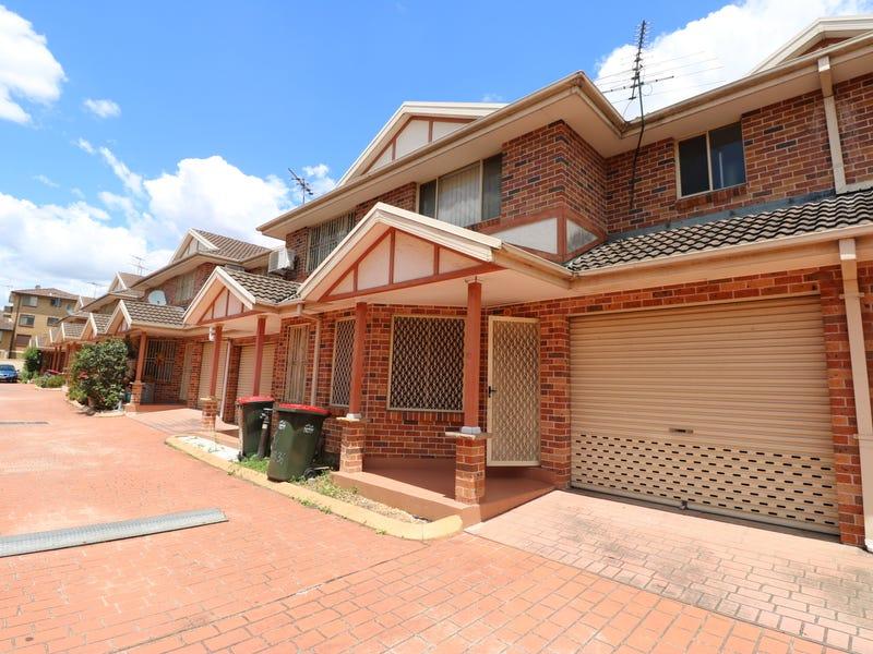 10/32-36 St Johns Road, Cabramatta, NSW 2166