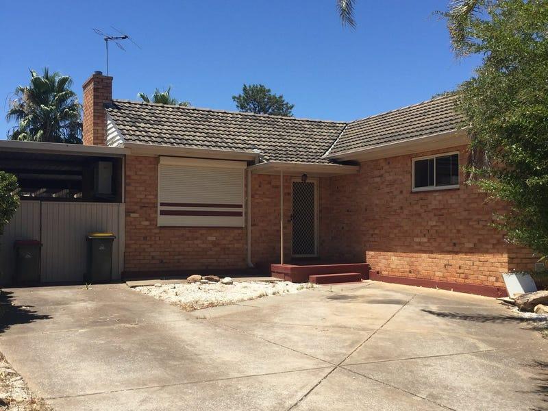 12 Peacock Road, Elizabeth Downs, SA 5113