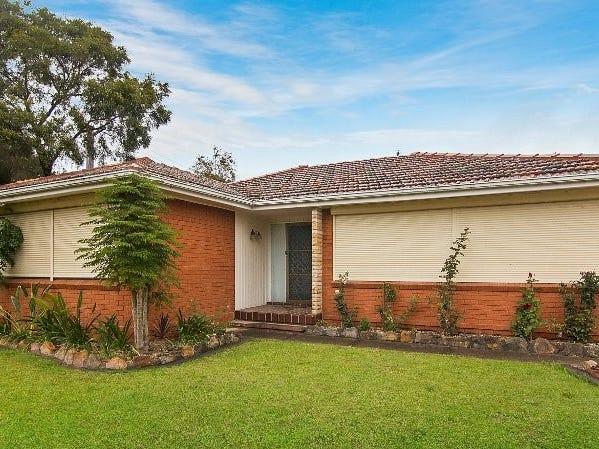 100 Lennox Street, Richmond, NSW 2753