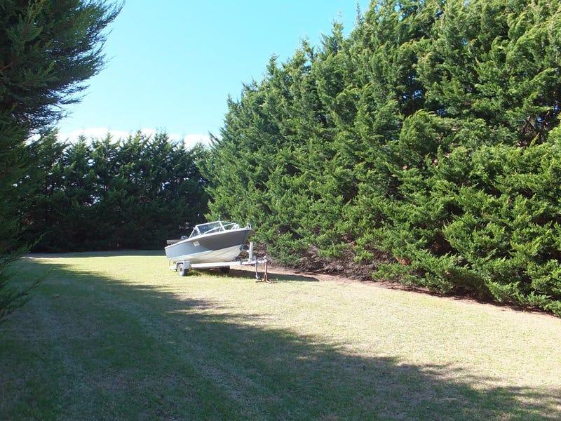 40  Summerhays Avenue, Cape Woolamai, Vic 3925