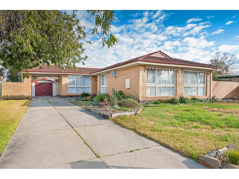 307 Sutherland Street, Lavington, NSW 2641