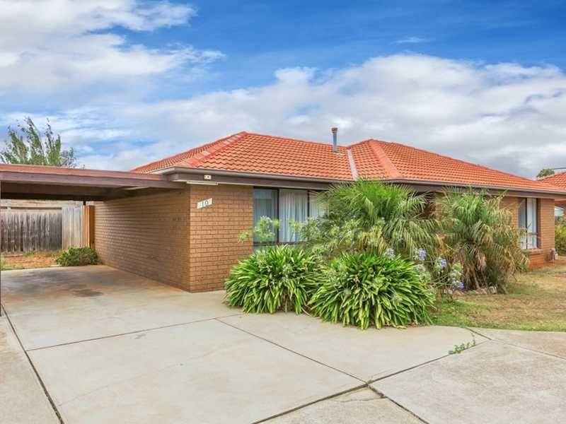 Unit 10/55-61 Barries Road, Melton, Vic 3337