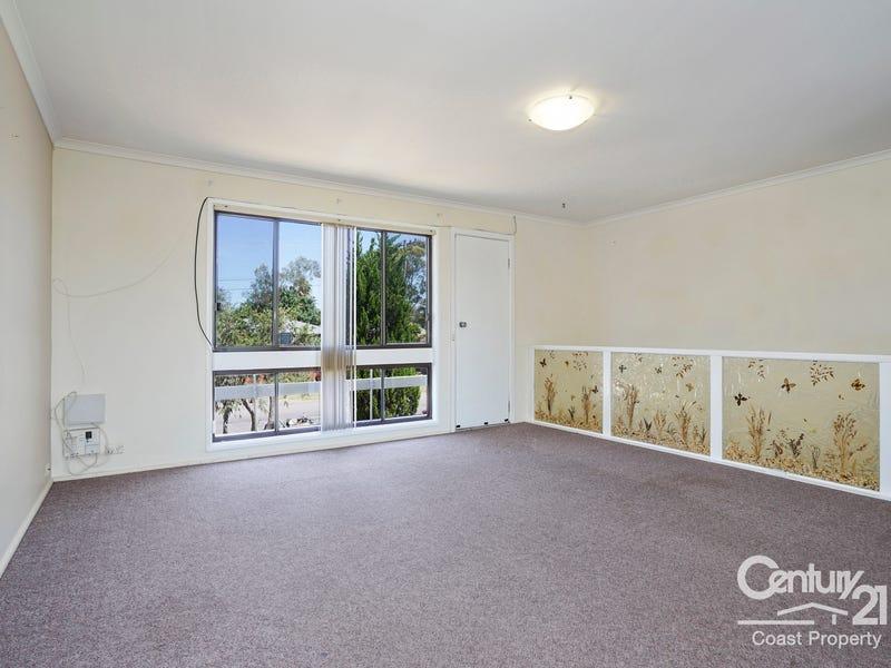 15 Platypus Road, Berkeley Vale, NSW 2261