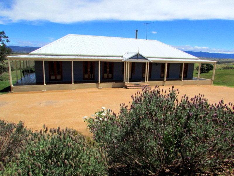 285 West Kameruka Road, Kameruka, NSW 2550
