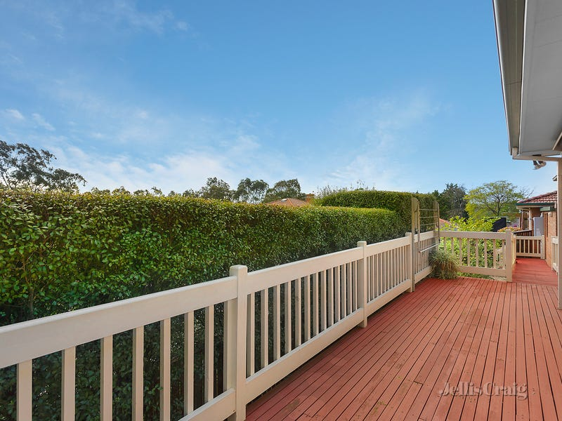 1/236-238 Greenslopes Drive, Templestowe Lower, Vic 3107