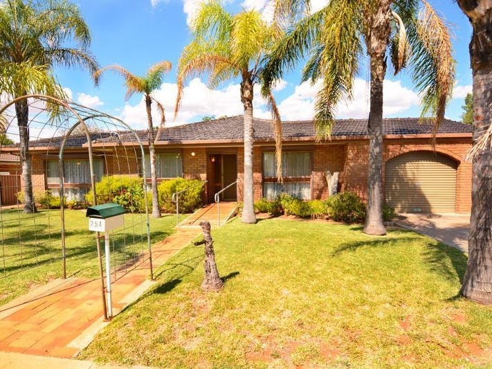 254 Bromley Road, Robinvale, Vic 3549