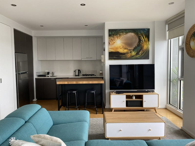 Apartments & units for Rent in Elwood, VIC 3184 - realestate.com.au