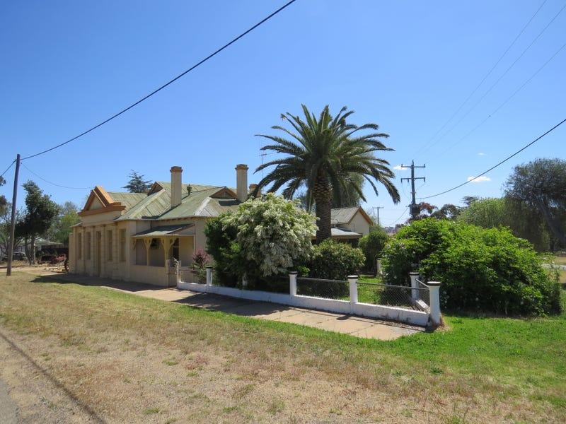 52 Prince Street, Koorawatha, NSW 2807