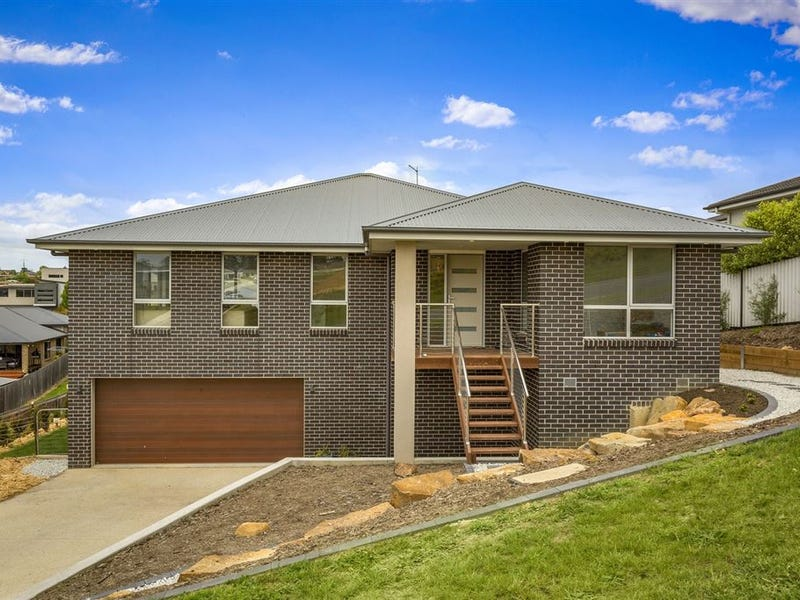 23 Kate Reed Drive, Prospect Vale, Tas 7250