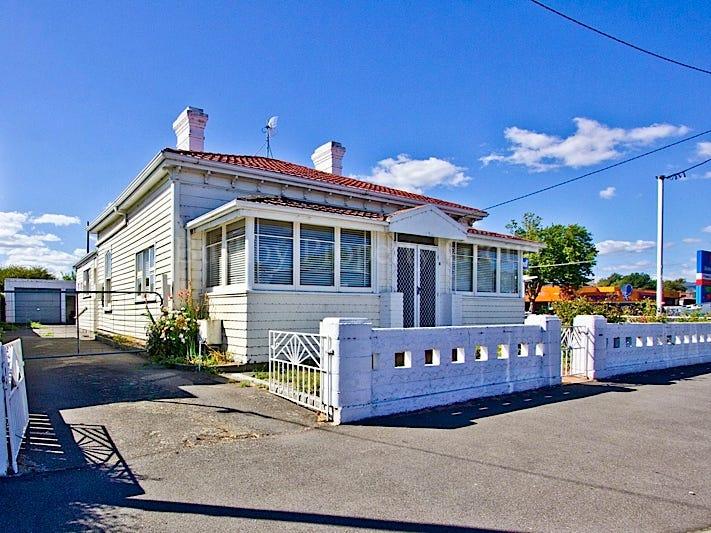 34 Forster Street, Invermay, Tas 7248