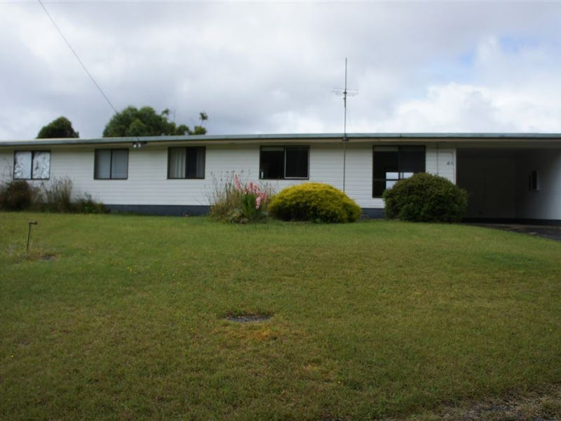 6A Robinson St, Zeehan, Tas 7469