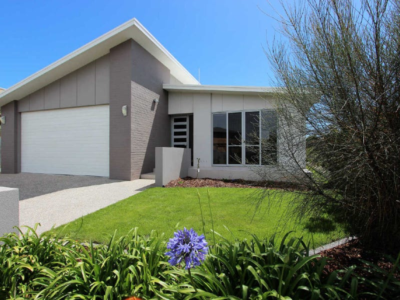4  Paradise Place, Hawley Beach, Tas 7307