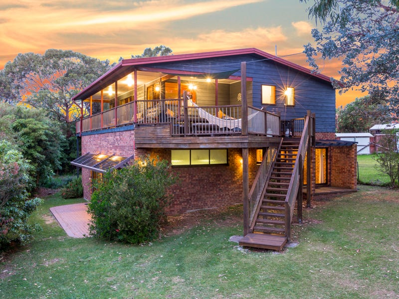 5 Burra Place, Congo, NSW 2537