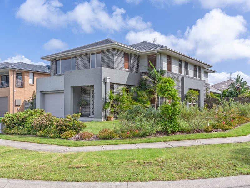 60 Cascades Road, Woongarrah, NSW 2259