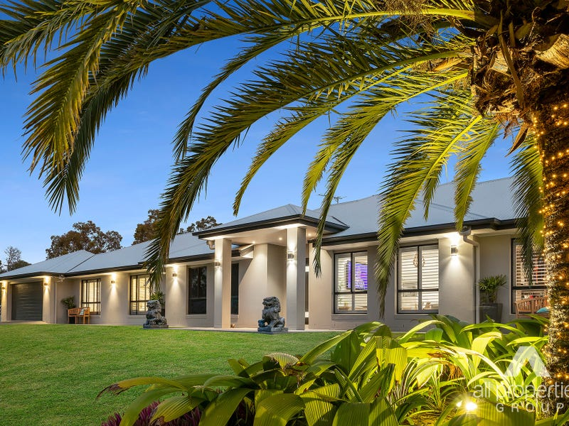 12 Waugh Court, New Beith, Qld 4124