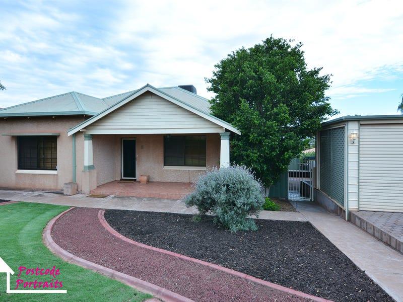 8 Herbert Street, Whyalla, SA 5600