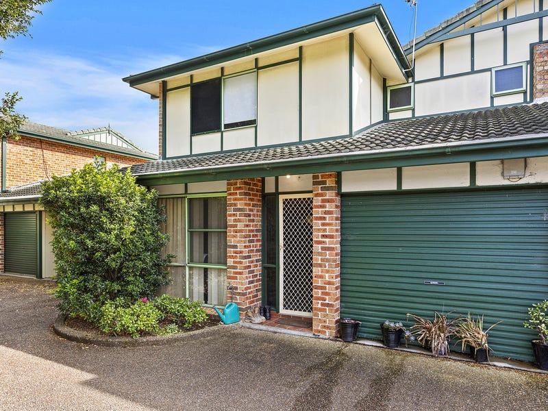 3/49 Park Road, Corrimal, NSW 2518