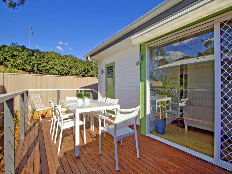 13/30  Majestic Drive, Stanhope Gardens, NSW 2768