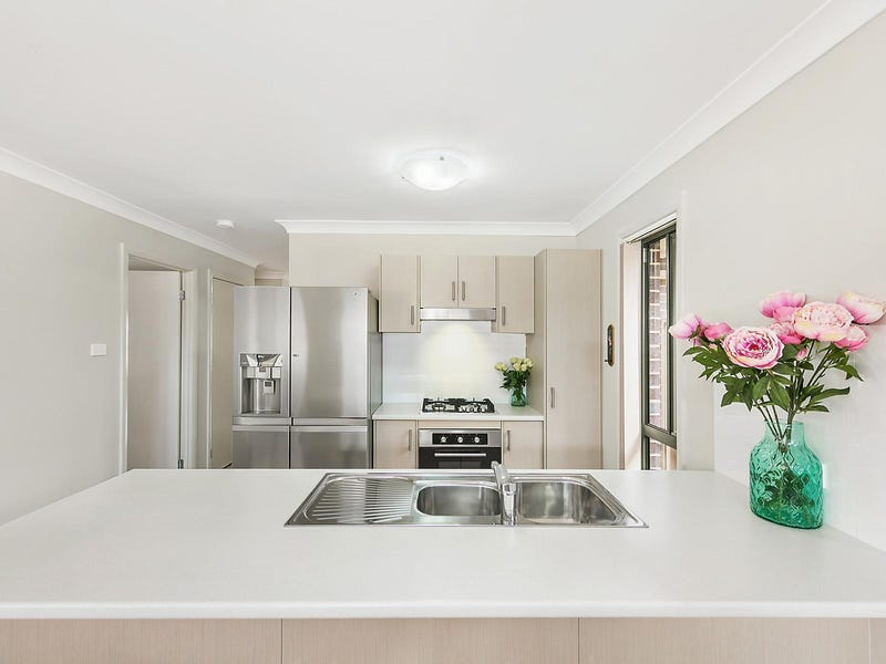 1/11a Cooper Street, Heddon Greta, NSW 2321