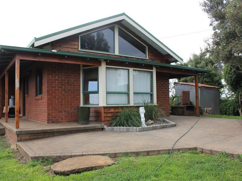 698 Mooreville Road, Mooreville, Tas 7321