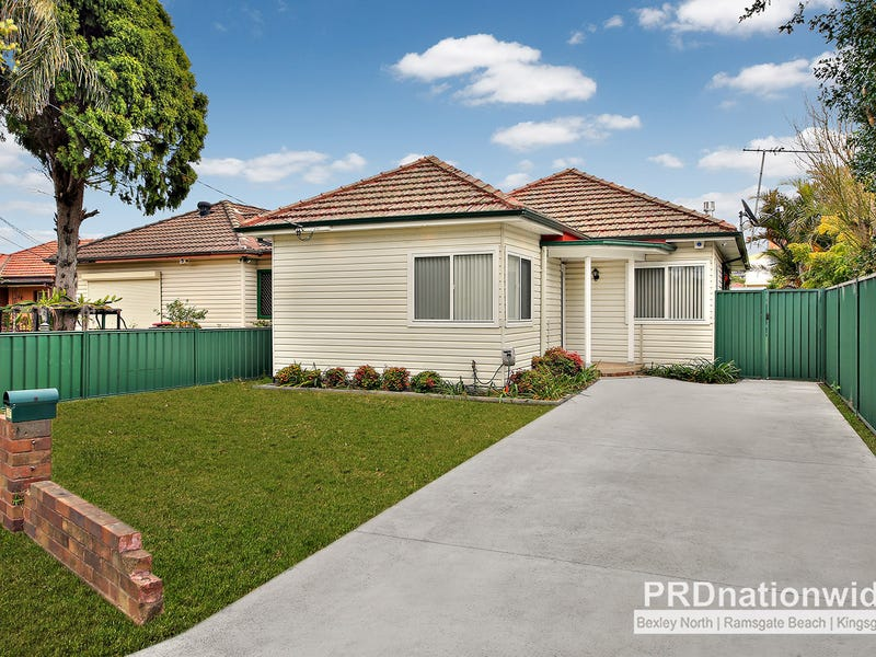 457 West Botany Street, Kogarah, NSW 2217