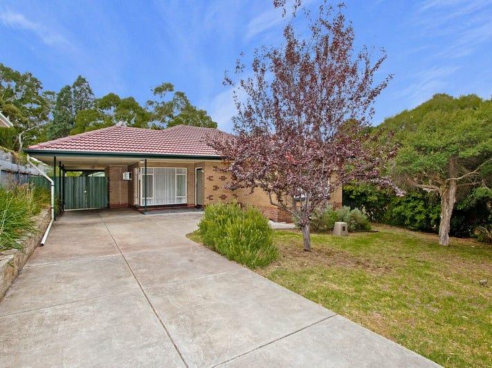 7 Tatiara Drive, Banksia Park, SA 5091
