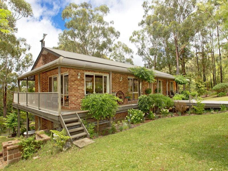 35 McArthur Drive, Woollamia, NSW 2540