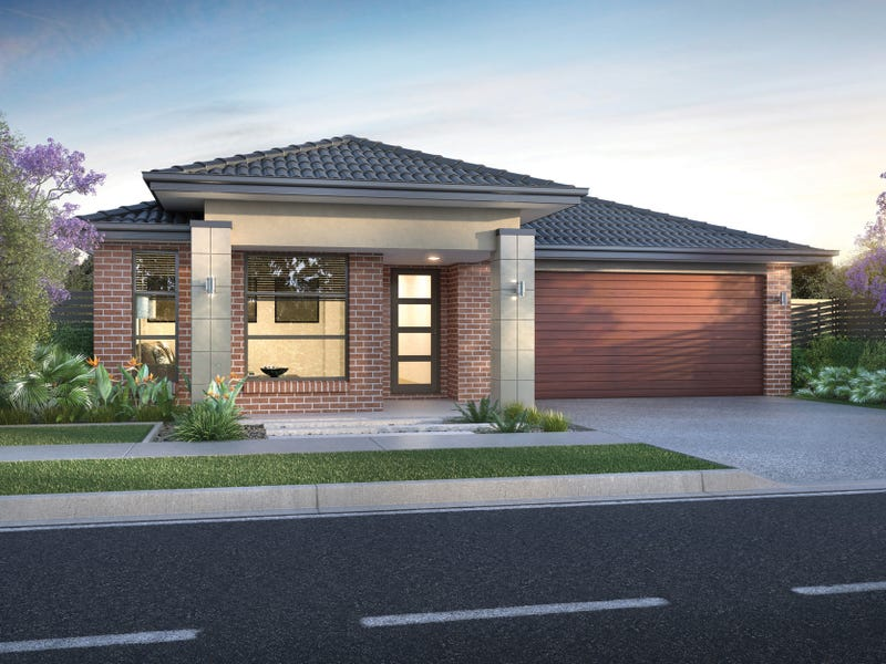 Lot 83 Ash Road, Leopold