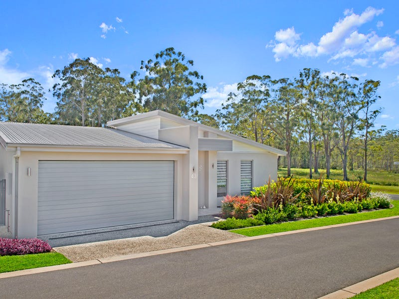 11 Resort Road, Laurieton, NSW 2443