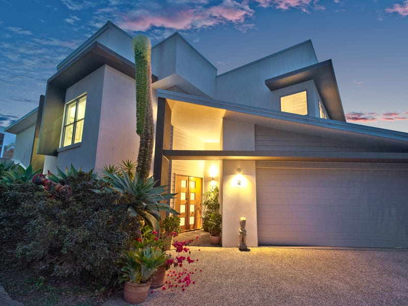35 Tullylease Place, Chermside West