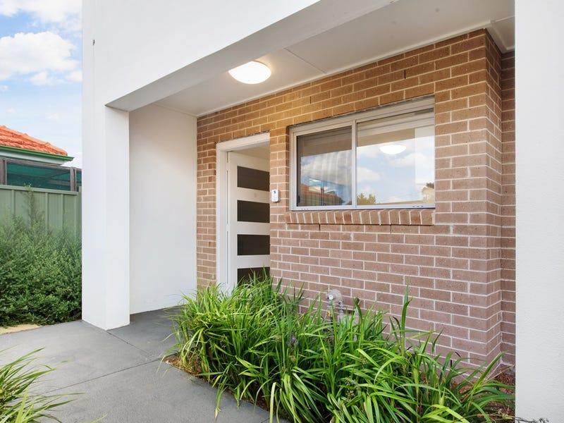 5/13-15 Allman Street, Campbelltown, NSW 2560