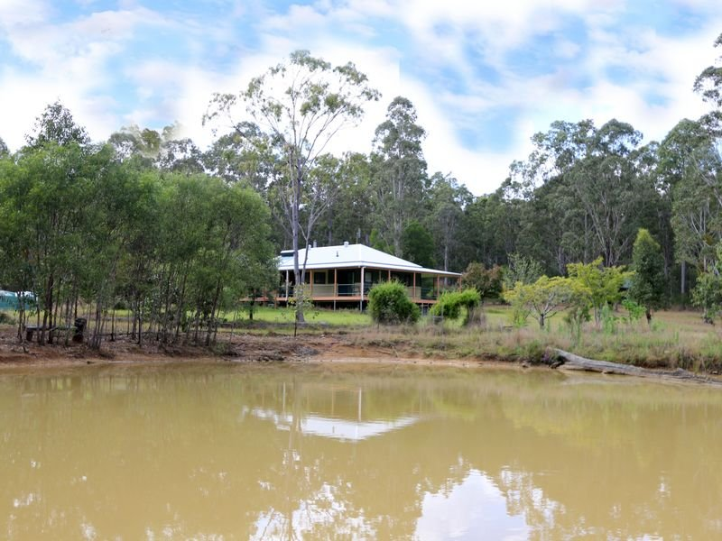 20 Jackybulbin Flat Road, Jacky Bulbin Flat, NSW 2463